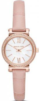 Michael Kors MK2715-POWYSTAWOWY - zegarek damski