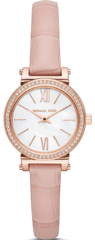 Michael Kors MK2715 - zegarek damski