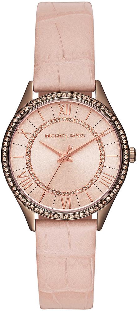 Michael Kors MK2722 - zegarek damski