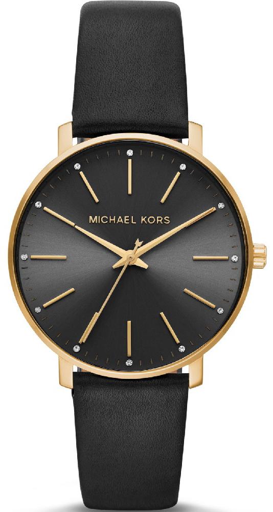 Michael Kors MK2747 - zegarek damski