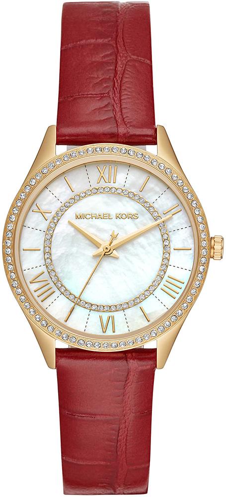 Michael Kors MK2756 - zegarek damski