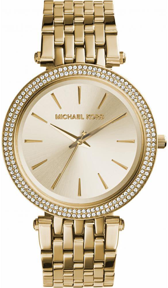 Michael Kors MK3191 - zegarek damski