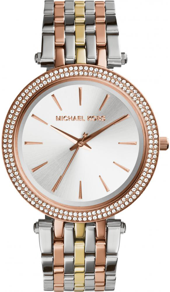 Michael Kors MK3203 - zegarek damski