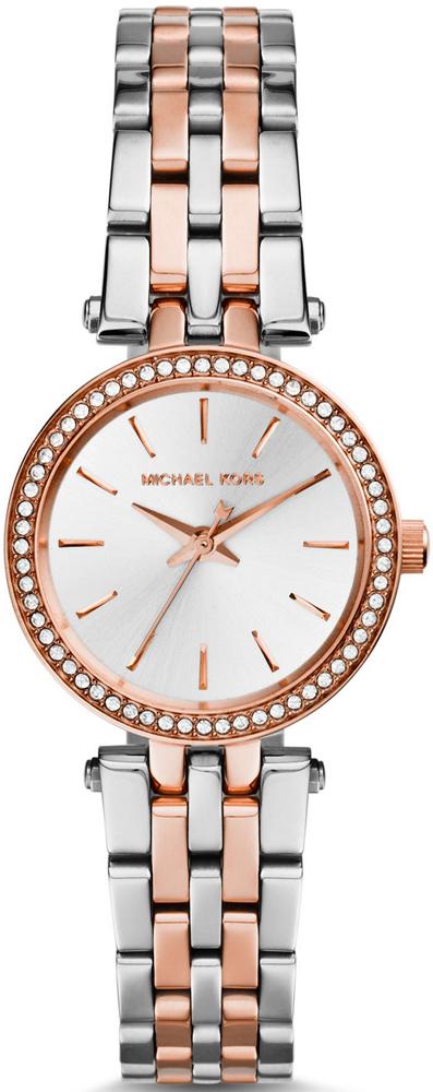 Michael Kors MK3298 - zegarek damski