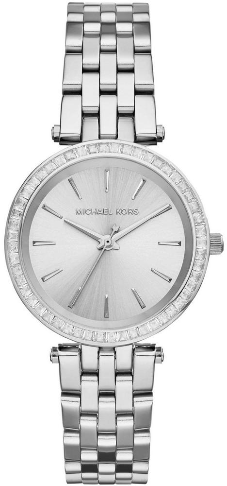 Michael Kors MK3364 - zegarek damski