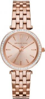 Michael Kors MK3366 - zegarek damski
