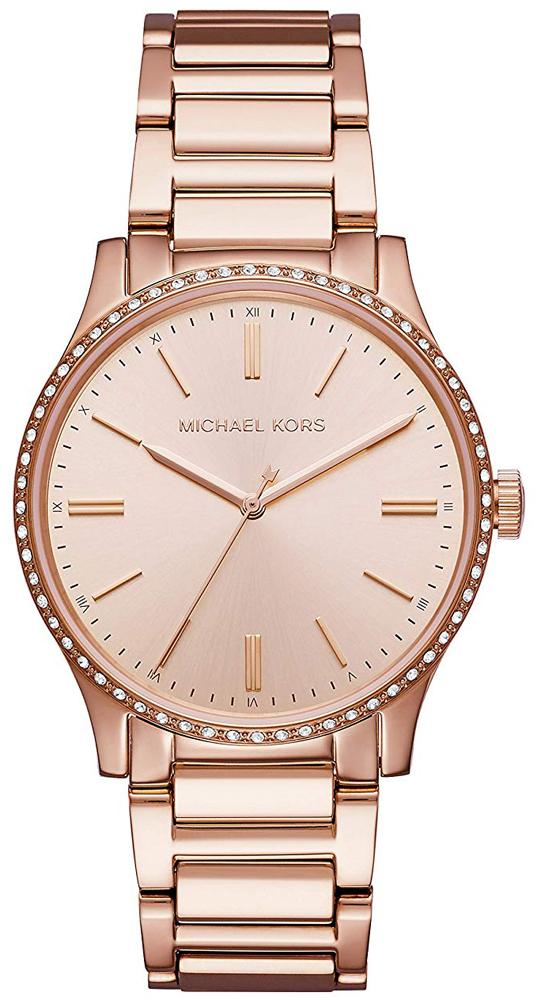 Michael Kors MK3809 - zegarek damski
