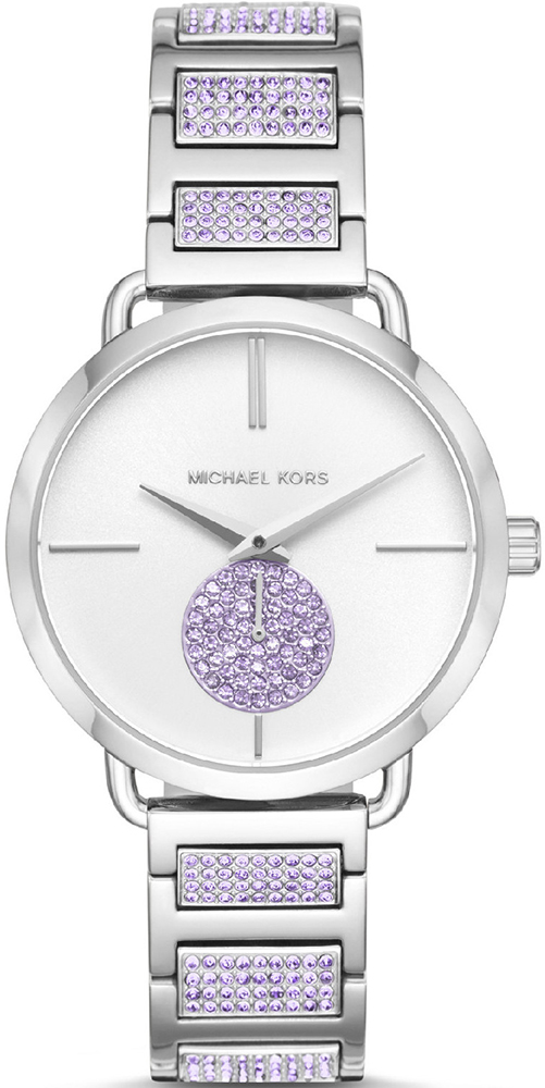 Michael Kors MK3842 - zegarek damski