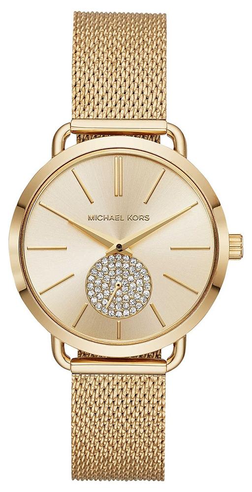 Michael Kors MK3844 - zegarek damski