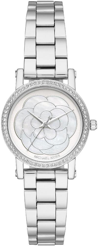 Michael Kors MK3891 - zegarek damski