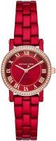 Zegarek Michael Kors  MK3896