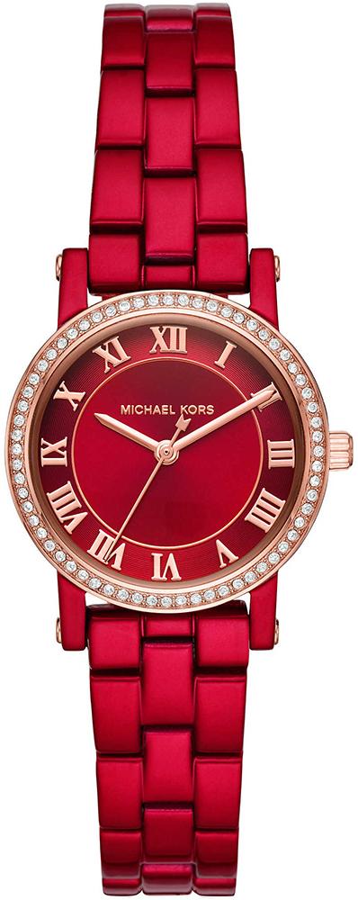 Michael Kors MK3896 - zegarek damski