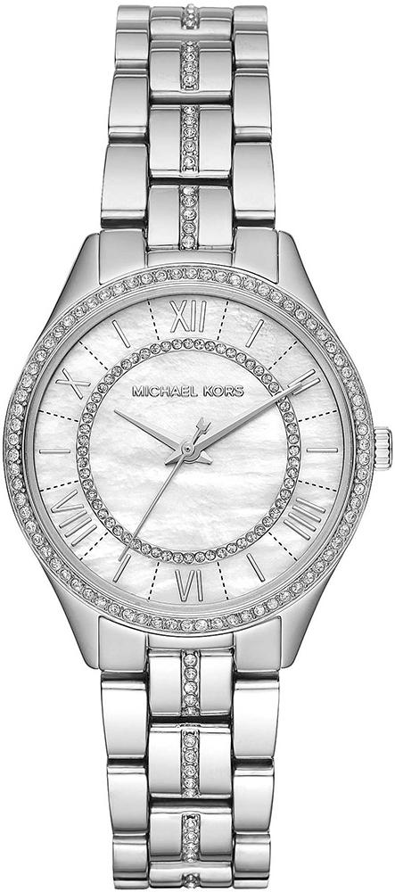 Michael Kors MK3900 - zegarek damski