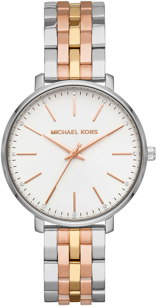 Michael Kors MK3901 - zegarek damski