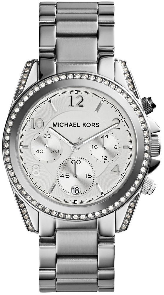 Michael Kors MK5165 - zegarek damski