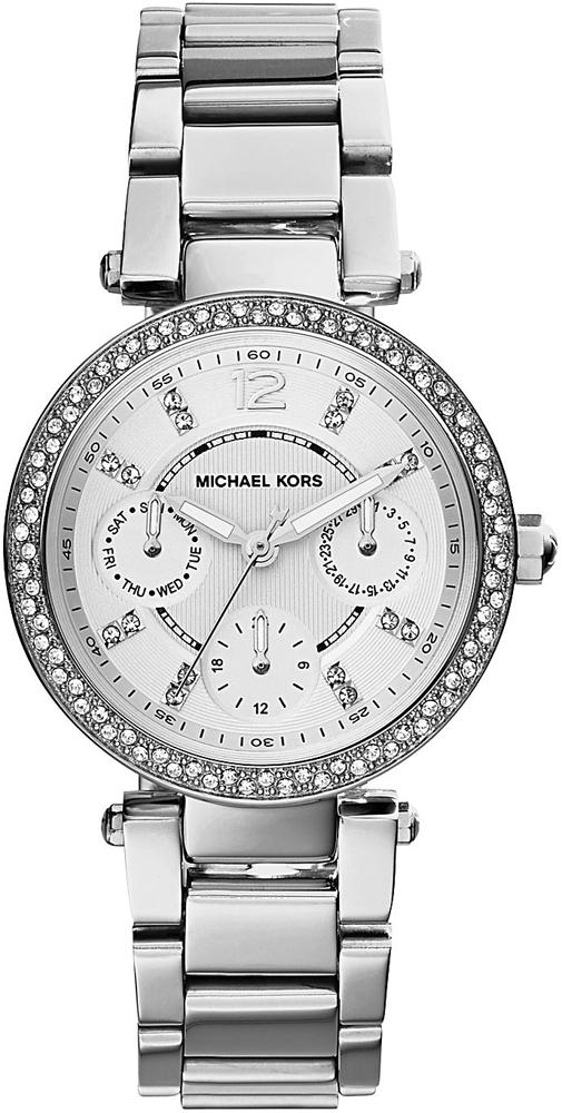Michael Kors MK5615 - zegarek damski
