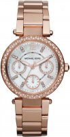 Zegarek Michael Kors  MK5616