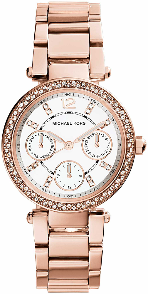 Michael Kors MK5616 - zegarek damski