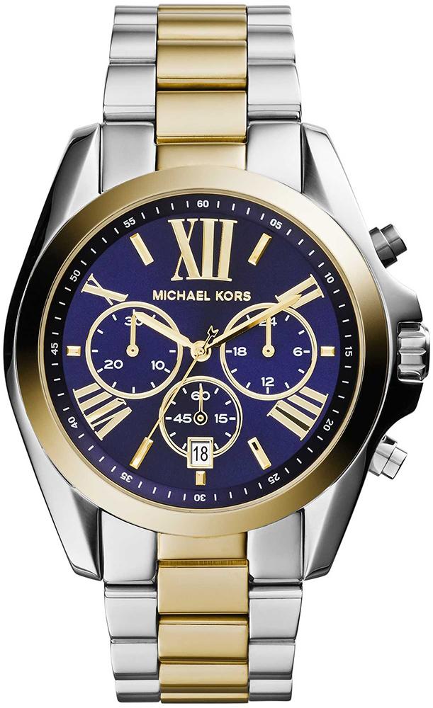 Michael Kors MK5976 - zegarek damski