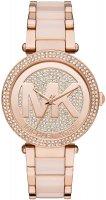 Zegarek Michael Kors  MK6176