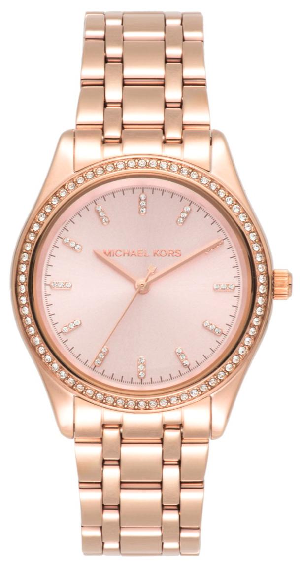 Michael Kors MK6545 - zegarek damski
