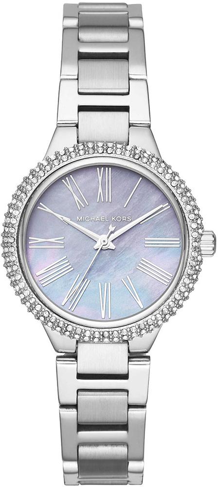 Michael Kors MK6562 - zegarek damski
