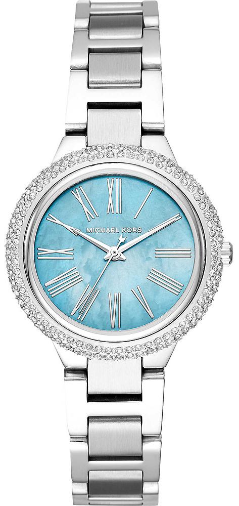 Michael Kors MK6563 - zegarek damski