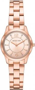 Zegarek damski Michael Kors MK6591