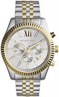Zegarek Michael Kors  MK8344