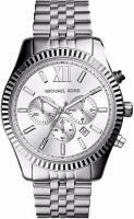 Zegarek Michael Kors  MK8405