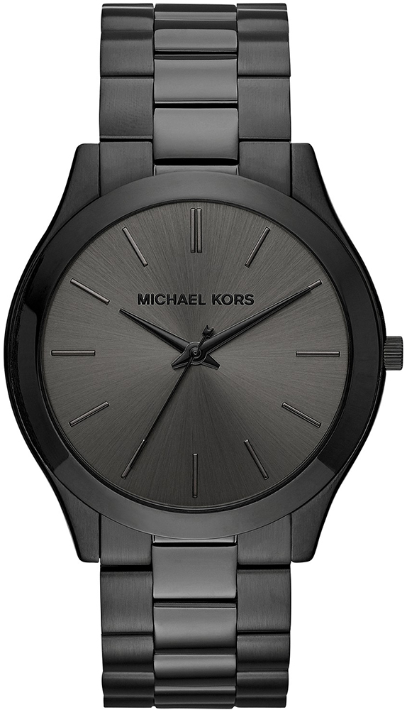 Michael Kors MK8507 - zegarek męski