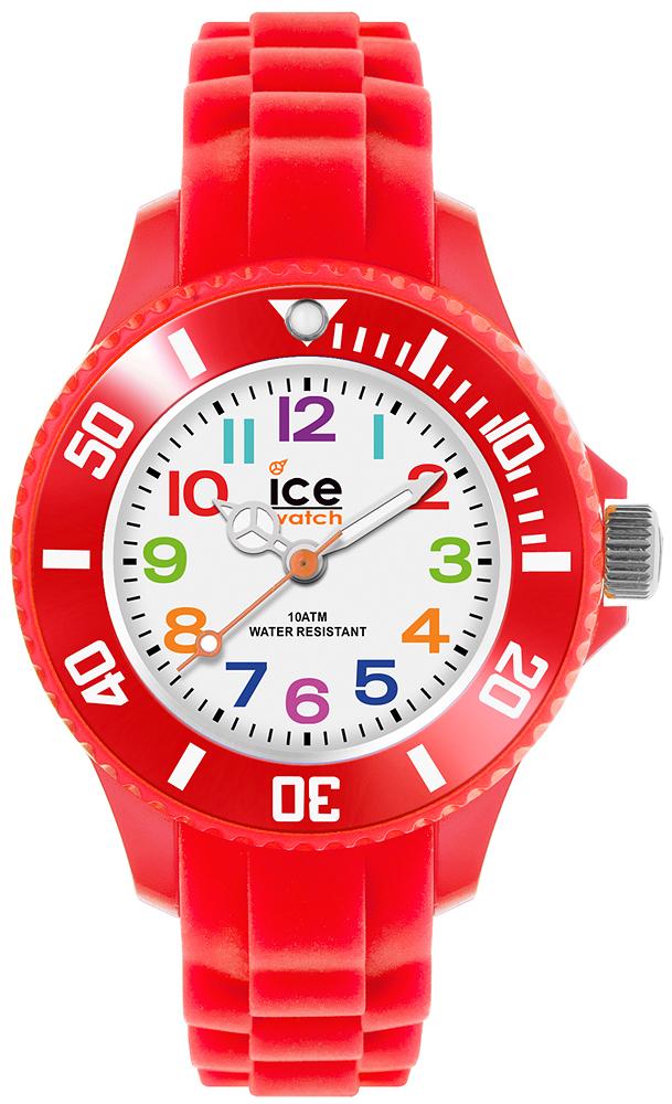 ICE Watch MN.RD.M.S.12 - zegarek dla dzieci