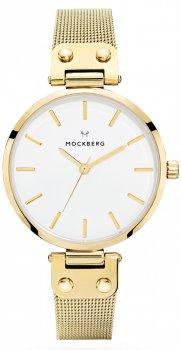 Mockberg MO1601 - zegarek damski