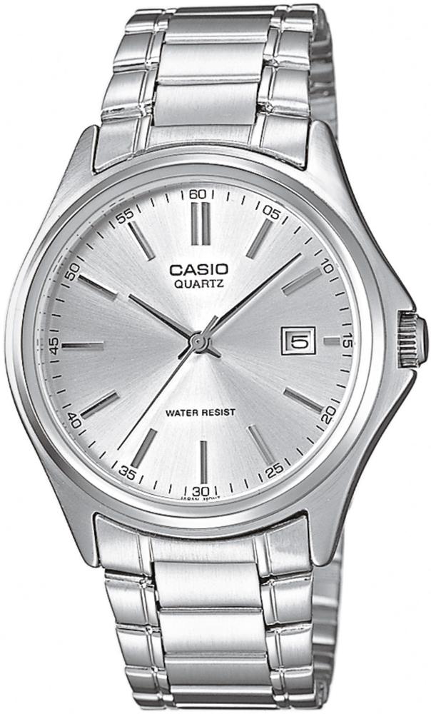 Casio MTP-1183A-7AEF - zegarek męski