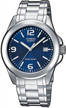 Zegarek zegarek męski Casio MTP-1259D-2A