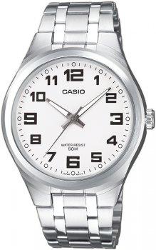 Zegarek zegarek męski Casio MTP-1310D-7BVEF