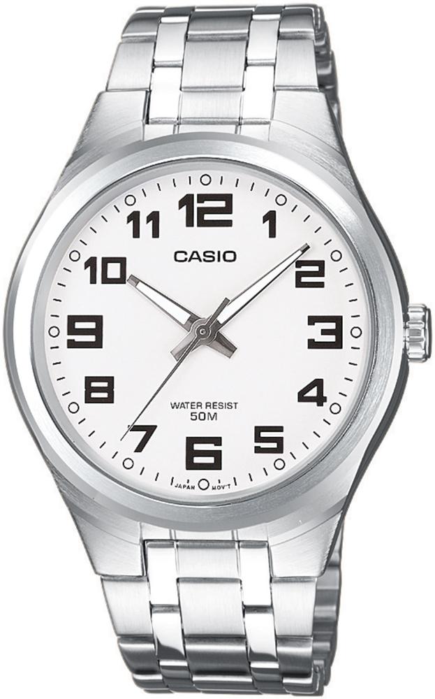 Casio MTP-1310D-7BVEF - zegarek męski