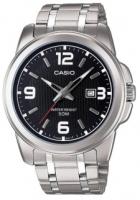 Zegarek Casio  MTP-1314D-1AVEF