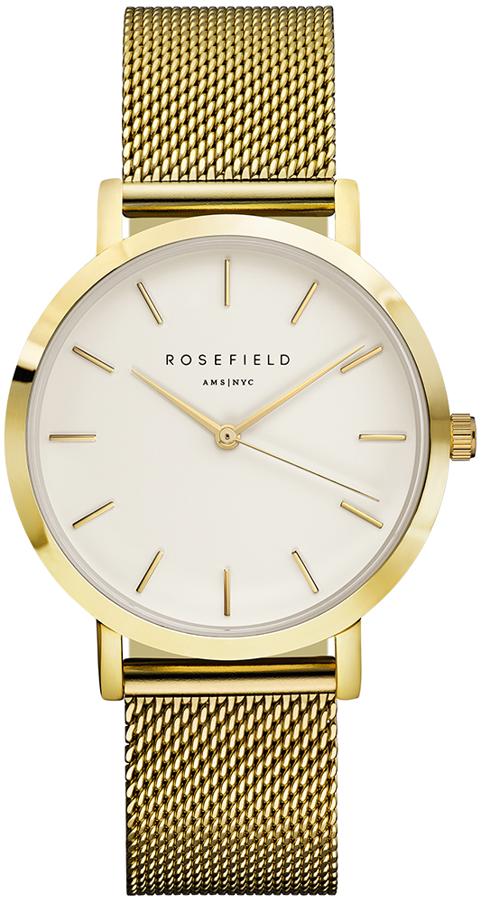 Rosefield MWG-M41 - zegarek damski