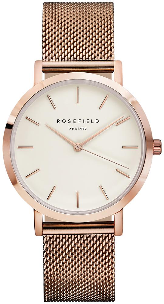 Rosefield MWR-M42 - zegarek damski