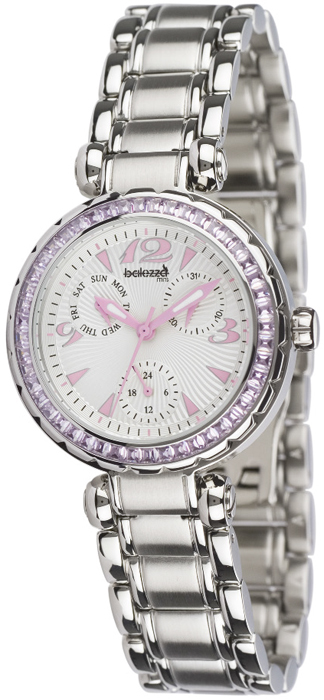 Balezza Mrs N287AAB - zegarek damski
