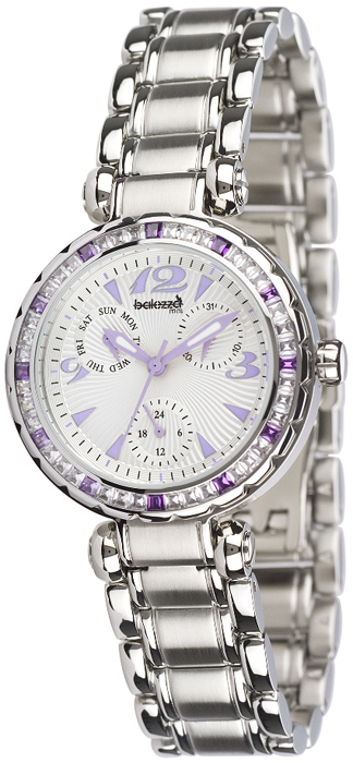 Balezza Mrs N287BAB - zegarek damski