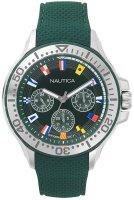Zegarek Nautica  NAPAUC006