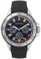 Zegarek Nautica  NAPAUC009