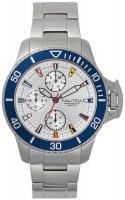 Zegarek Nautica  NAPBYS004