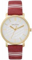 Zegarek Nautica  NAPCGS003
