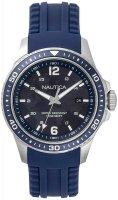 Zegarek Nautica  NAPFRB002