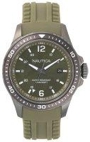 Zegarek Nautica  NAPFRB003