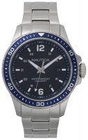 Zegarek Nautica  NAPFRB013