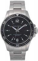 Zegarek Nautica  NAPFRB014